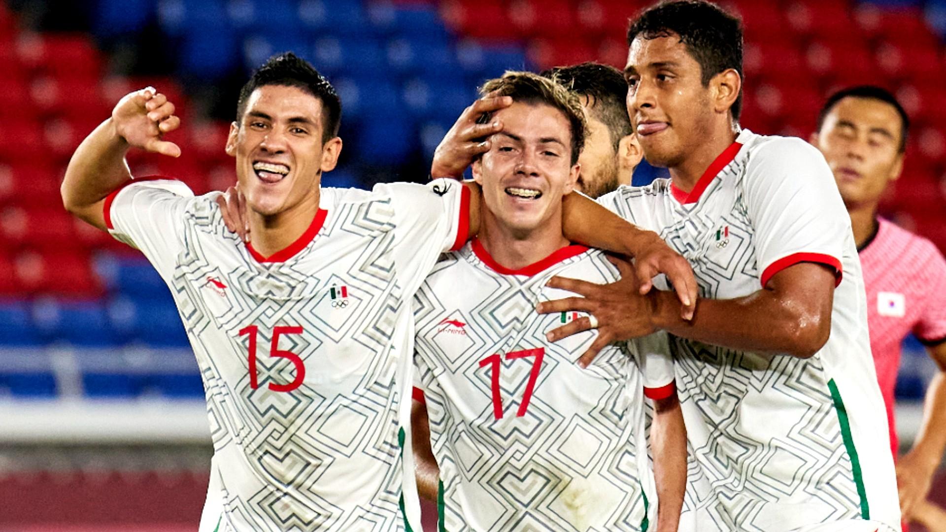 Mexico-2021-olympics-soccer_bfibkt2uvcbx1xof0u1xakgfq