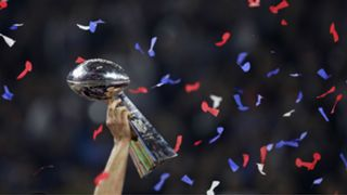lombardi-trophy-12292019-getty-ftr.jpg