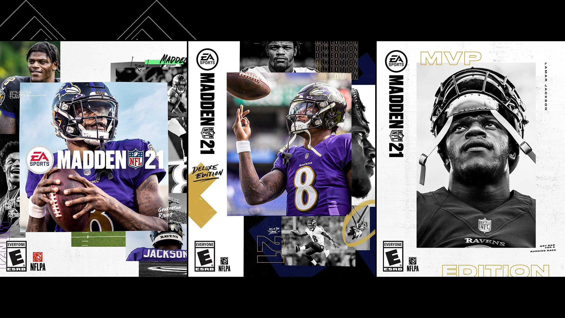 Madden 21 release date, cost, new features, editions: A guide to everything you need to know in 2020 4