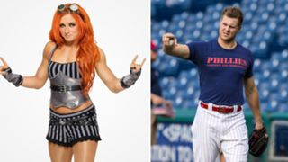 SPLIT-Becky Lynch Jonathan Papelbon-012116-GETTY-FTR.jpg