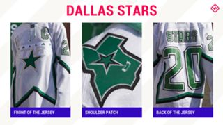 stars-reverse-111520-nhl-adidas-ftr.jpeg