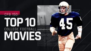 CFB 150 Movies-100819-GETTY-FTR