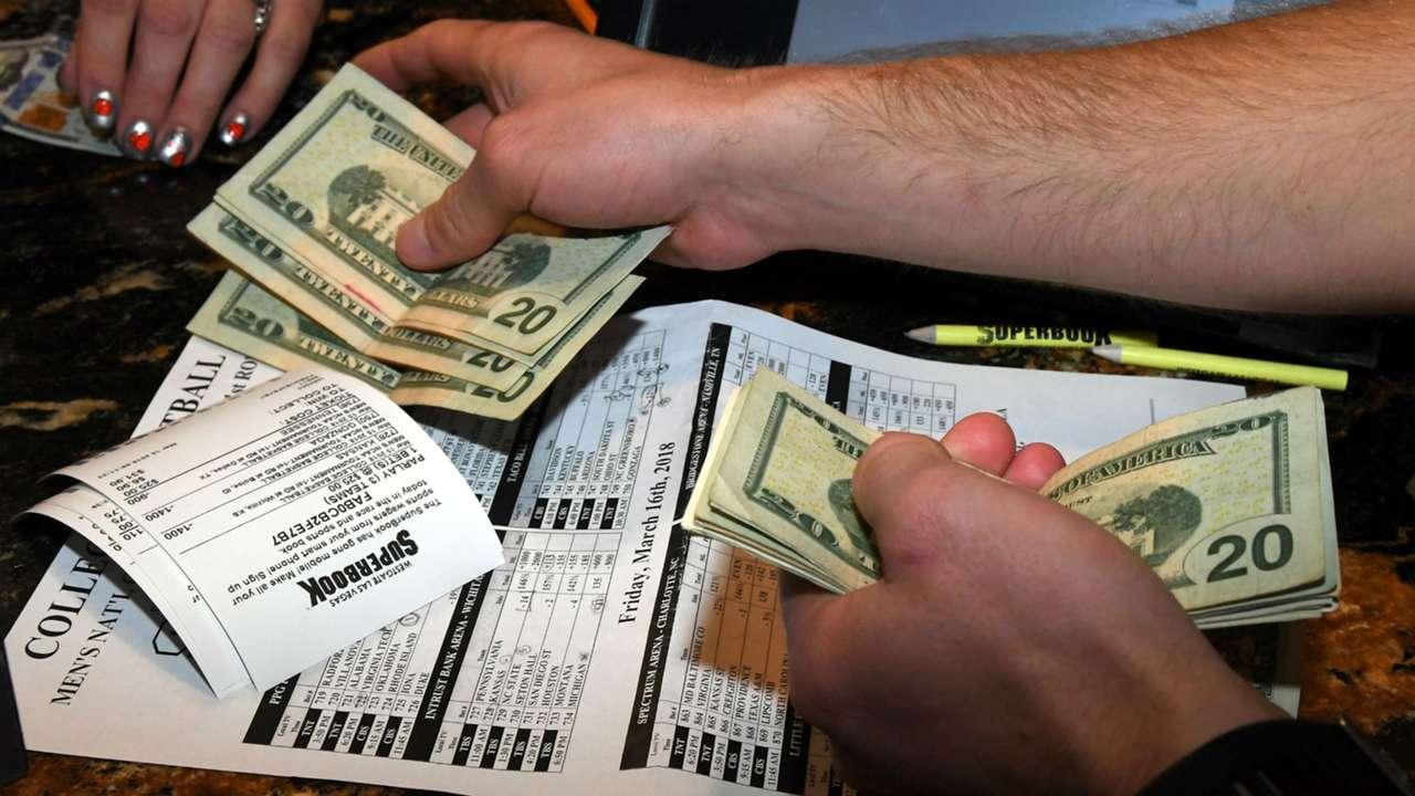 Sports-gambling-051418-Getty-FTR.jpg