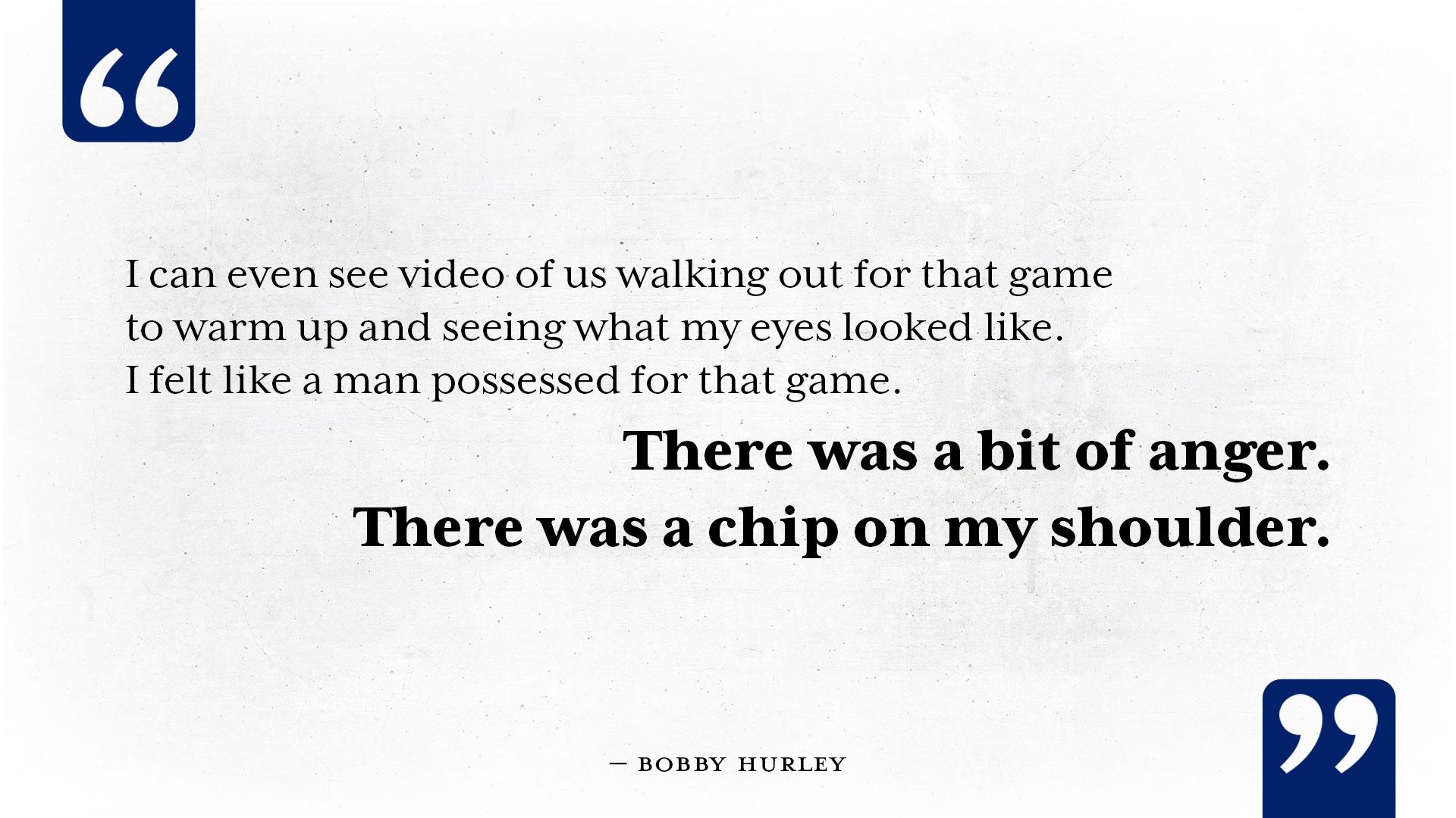 bobby hurley quotes16x9 quote2jpg cz67csrnbigj1k2gcr8wsc6nz