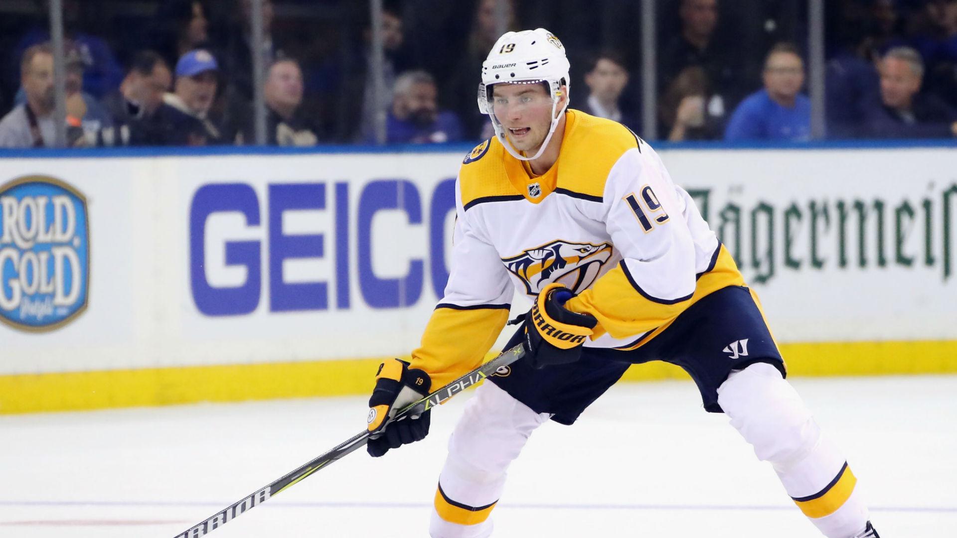 NHL Mock Expansion Draft 2021: Carey Price, Vladimir Tarasenko headline Seattle Kraken picks