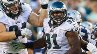 NFL's 10 highest-paid defensive players