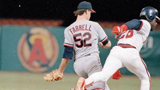 John Farrell FTR AP.jpg