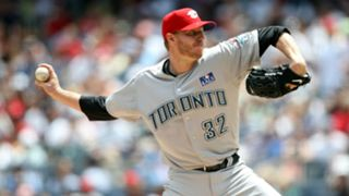 roy-halladay-072119-getty-ftr
