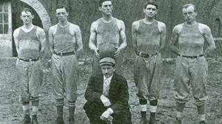kentucky-1911-032915-ukathletics-ftr