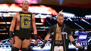 BigCass-WWE-FTR-081116.jpg