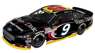 Sam-Hornish-082615-NASCAR-FTR.jpg