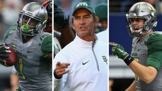Baylor-Coleman-Briles-Russell-102115-getty-ftr