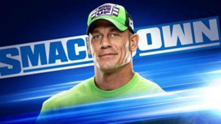 John-Cena-031320-WWE-FTR
