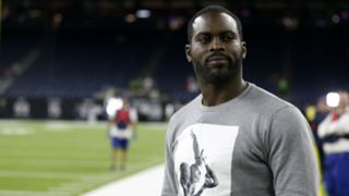 michael-vick-01252020-getty-ftr.jpg