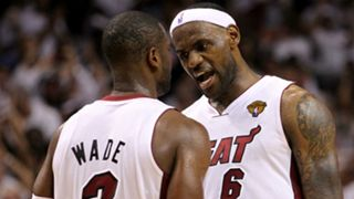 LeBron-James-Dwyane-Wade-060617-getty-ftr