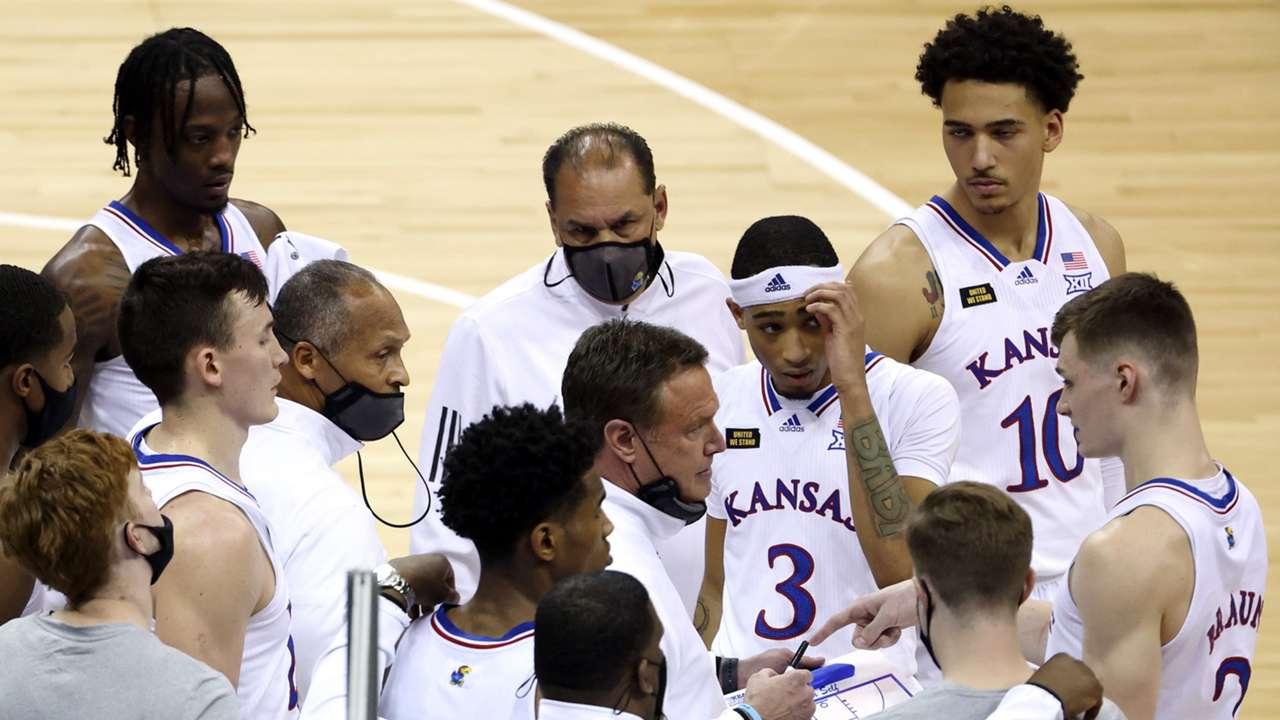 KansasBasketball-Getty-FTR-031221.jpg