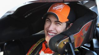 Joey Logano-050516-GETTY-FTR.jpg