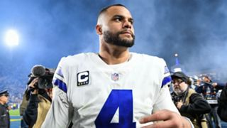 Dak-Prescott-Getty-FTR-061719