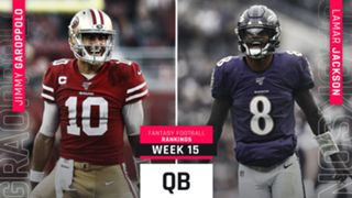 Week-15-Fantasy-Rankings-QB-FTR