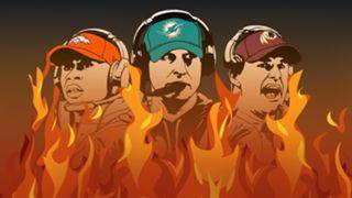 NFL-coaches-hot-seats-051518-Getty-FTR