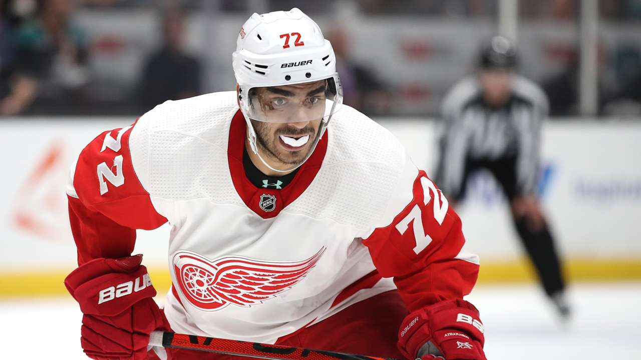andreas-athanasiou-detroit-red-wings-022420-getty-ftr.jpeg