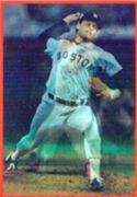 1987-Sportflics-090915.jpg