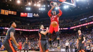 NBA-FREE-AGENTS-Dwight-Howard-030415-GETTY-FTR.jpg