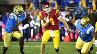 Sam-Darnold-081818-GETTY-FTR.jpg