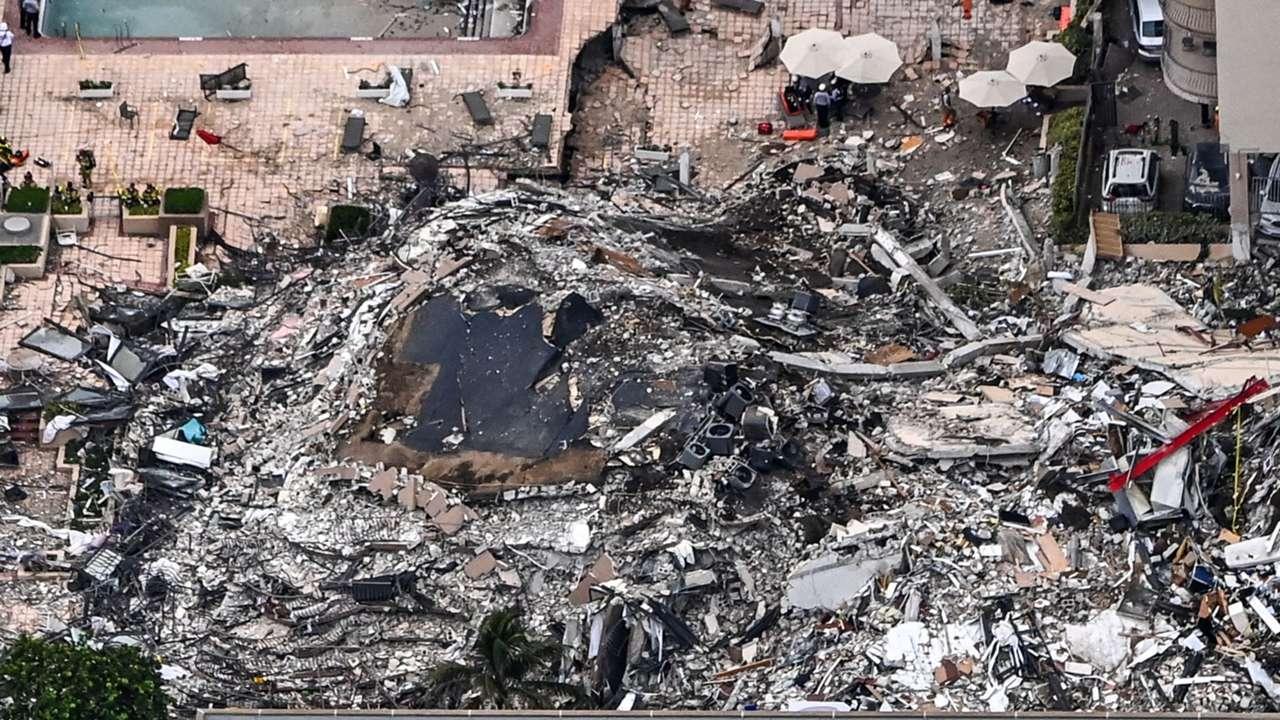 Surfside-Florida-Building-Collapse-062421-GETTY-FTR