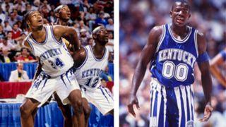 Kentucky1995-032915-getty-ftr