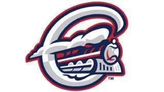 Syracuse-Chiefs-112415-MiLB-FTR