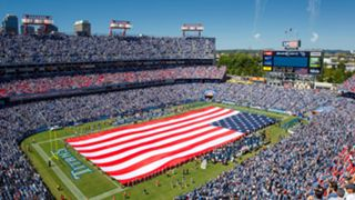 Tennessee-Titans-STADIUM-070815-GETTY-FTR.jpg