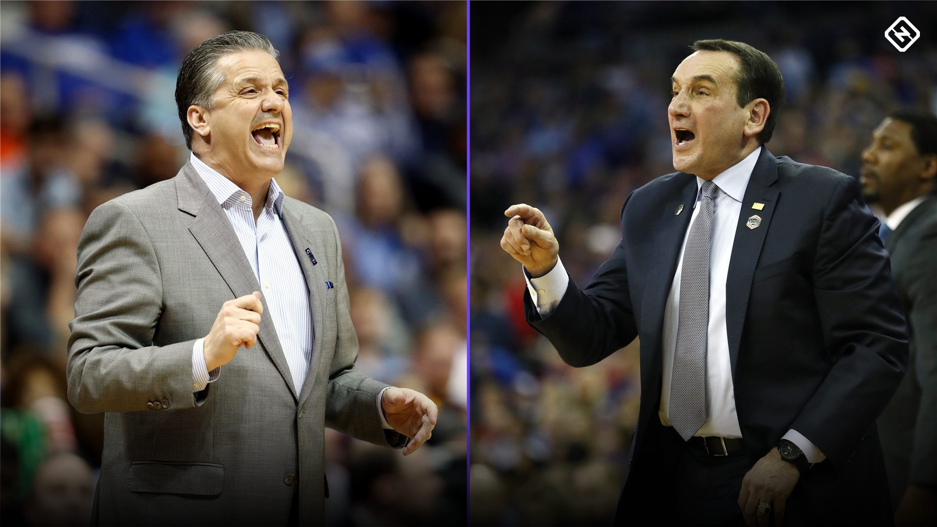 How did Kentucky, Duke find such struggles in 2020-21? Let us count the ways