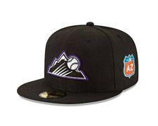 Rockies FTR spring training hats MLB FTR.jpg