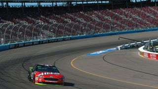 Kurt-Busch-Phoenix-110918-Getty-FTR.jpg