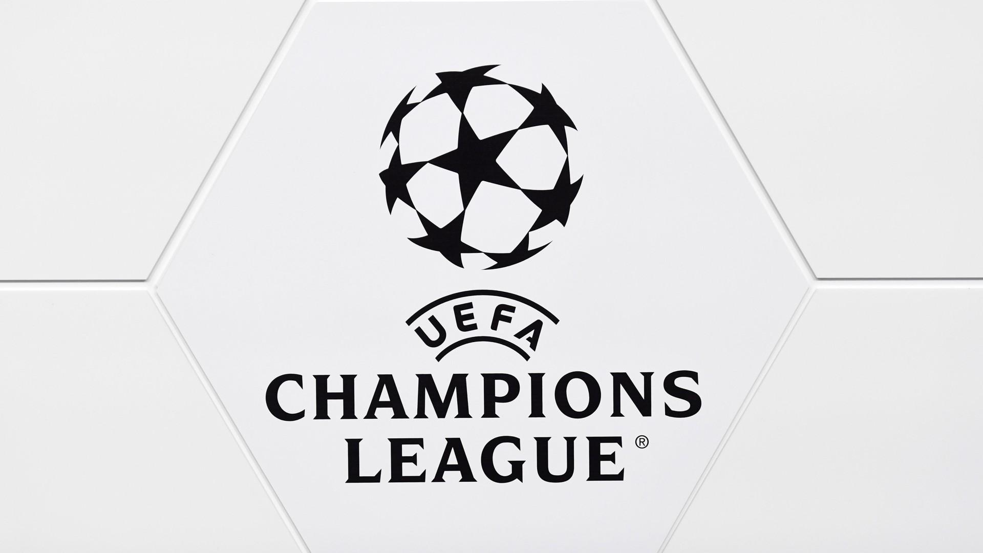 Uefa-champions-league-logo-2021_1b6gyapesdk3516m6igigv2x4r