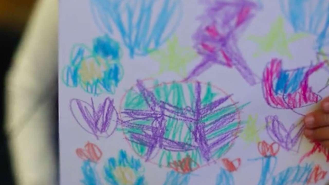 cards-unc-preschoolers-ftr-youtube-041116