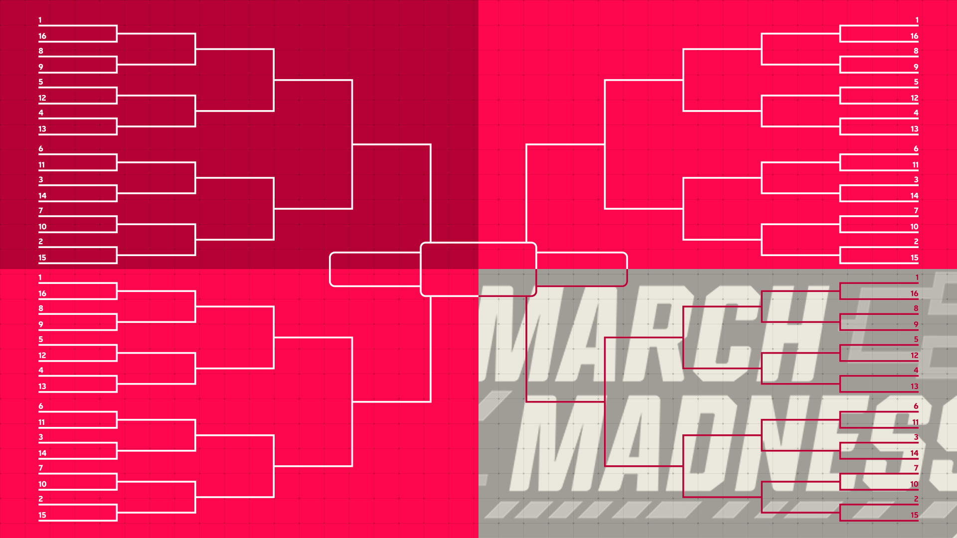 March Madness schedule today: Times, channels, scores for Friday's Round 1 NCAA Tournament games