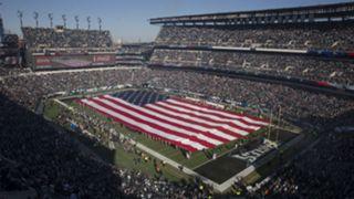 Eagles-stadium-082817-Getty-FTR.jpg