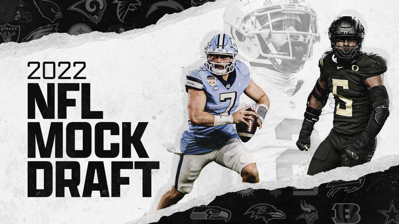 2022-nfl-mock-draft