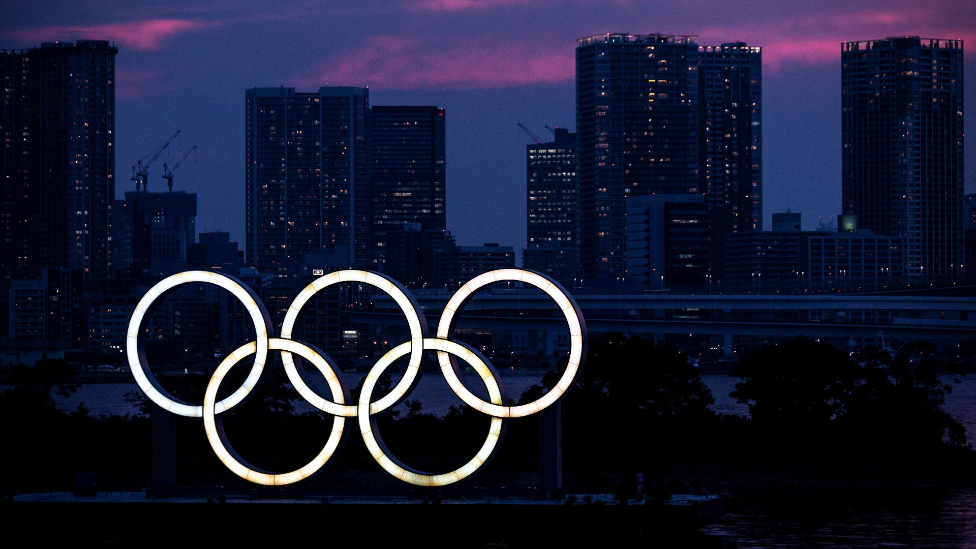 When do the Olympics end? Closing ceremony date, time, schedule for 2021 Tokyo Games
