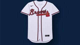 Braves-uniform-Nike-FTR-032520