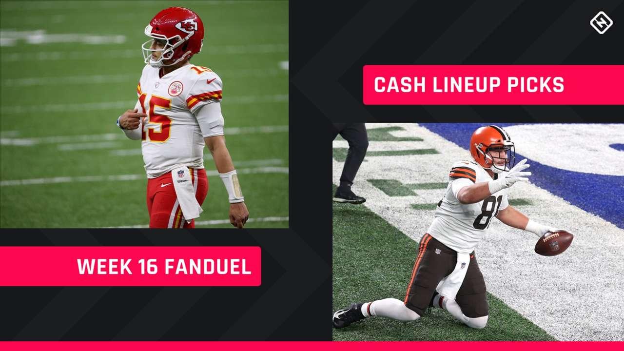week16-fanduel-cash-122220-getty-ftr