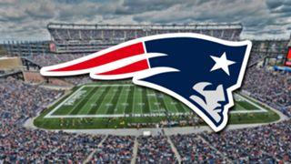 New England Patriots-LOGO 040115-FTR.jpg