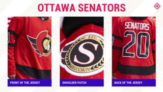 senators-reverse-111520-nhl-adidas-ftr.jpeg