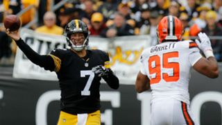 Steelers-Browns-061719-Getty-FTR.jpg