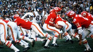 Super-Bowl-Vikings-020416-AP-FTR.jpg