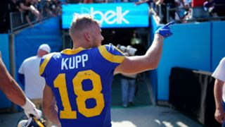 cooper-kupp-090918-Getty-FTR.jpg