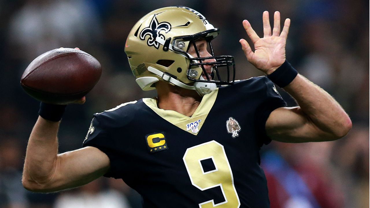 https://images.daznservices.com/di/library/sporting_news/20/a5/drew-brees-091219-getty-ftrjpg_12nwftravcfq61xer1l2bhgepw.jpg?t=669969197&quality=80&w=1280