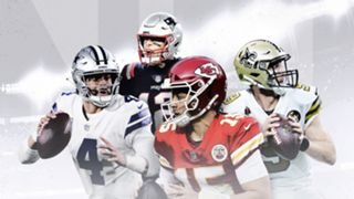 NFL-predictions-080719-Getty-FTR